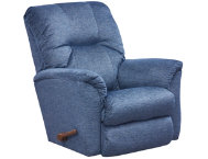 shop Gabe-Wall-Recliner