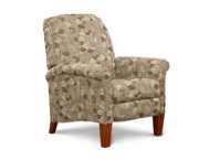 shop Collins-Press-Back-Recliner