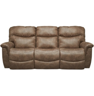 Power Reclining Sofa Art Van Furniture