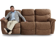 Power-Reclining-Sofa