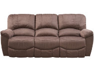 Hayes-II Power Reclining Sofa