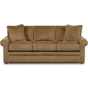 Collins Sofa Art Van Furniture