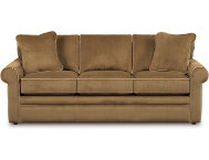 shop Collins-Sofa