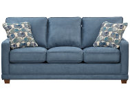 Kennedy II Sofa
