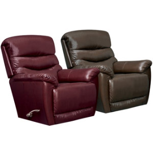Joshua Recliner Collection