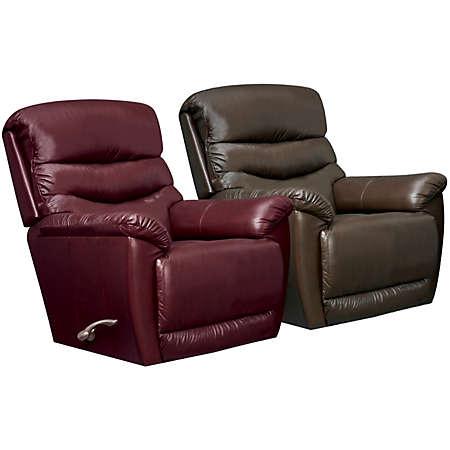 shop joshua recliner collection main