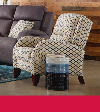 seating furniture living room. Chairs Seating Furniture Living Room