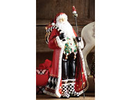 shop Holly Father Christmas, 12.5