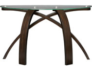 Allure Sofa Table