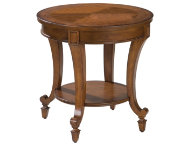 shop Aidan-Round-End-Table