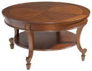 shop Aidan-Round-Cocktail-Table
