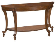 shop Aidan-Demilune-Sofa-Table