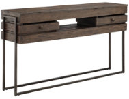 shop Kirkwood-Sofa-Table