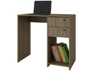 shop Pascara Oak Cubby  Desk
