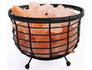 shop 8--Himalayan-Wired-Basket-Lamp