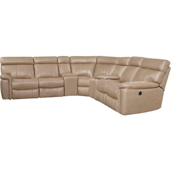 Zoom; |; Enlarge - Living Room Furniture Art Van Furniture
