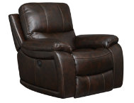 Darby Power Recliner