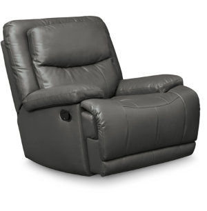 Wells Rocker Recliner
