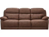 Rocky Power Reclining Sofa