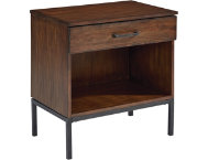 shop Framework 1Dr Nightstand