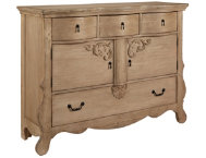 shop Golden Era Sideboard