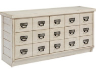 shop Archive Buffet/Dresser