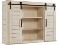 shop Archive Hutch