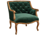 shop Bloom Accent Chair