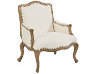 shop Reverie Accent Chair