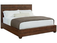 shop Framework King Bed