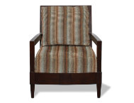Marisol II Accent Chair