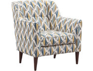 Dune II Accent Chair