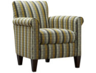 Marisol III Accent Chair