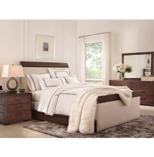 Used Living Room Furniture Chicago 2017 2018 Best Cars Reviews