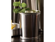 shop SP Mint Julep Cup, 12 oz