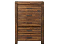 Meadowbrook 5 Drawer Chest