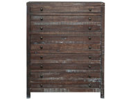 shop Townsend-5-Drawer-Chest