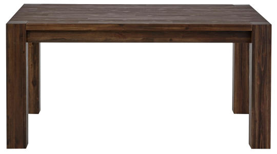 - Meadowbrook Dining Table - Art Van Furniture
