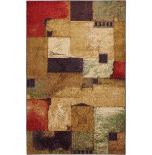 Libretto 5'x8' Rug