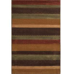Woolrich Blackwell 5'x8' Rug