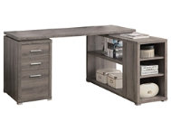 shop Irma-Taupe-Corner-Desk