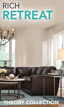 Living Room Sets Art Van meganav-sr0620?$uncompjpg$