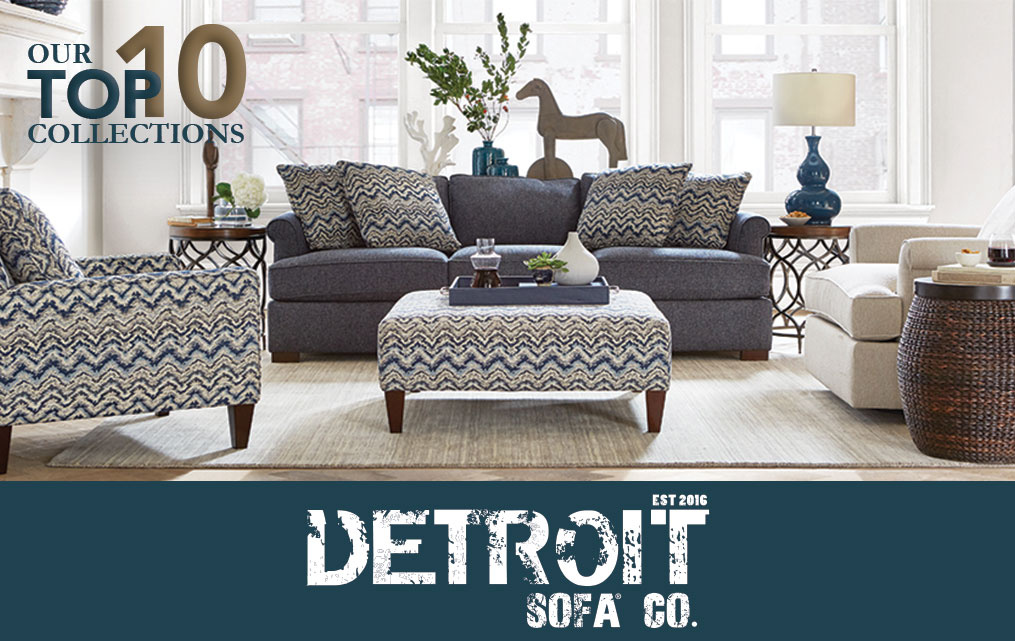 Art Van Furniture Living Room Sets: Sofa Co 59 Best The Lounge Co Images On Pinterest Britain