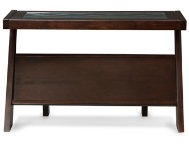 Brentwood-Sofa-Table