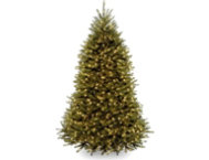 Fir Tree 6FT, Clear