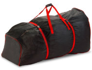 shop Tree Storage Bag w/ Wheels