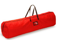 shop Garland Storage Bag