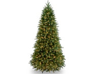 Jersey Fir Slim 7.5FT, LED