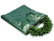 shop Wreath Keeper Storage Bag