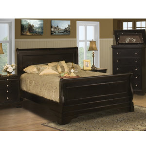 Generic error for Art van furniture bedroom sets